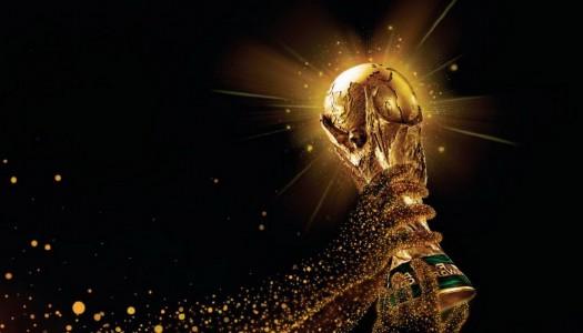 Mondial 2026 : le Maroc fera  bien le match !