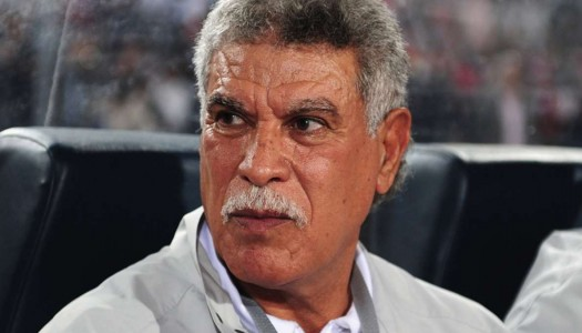 Pharaons:  Hassan Shehata soutient Cuper