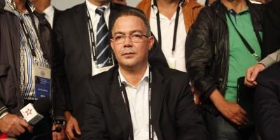 Le technicien français n'a pas encore discuté avec le président de la FRMF, Fouzi Lekjaa