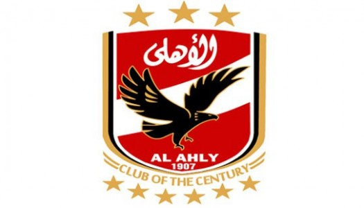 Al Ahly: » La faute à pas de chance » (Badry)