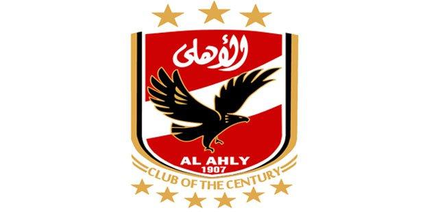 Pronostic Al Ahly Tripoli - Kawkab Marrakech