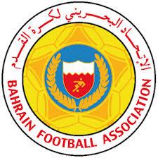 Bahrein FA