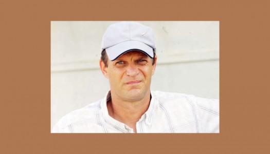 Lavagne : « Smouha, une mission compliquée »