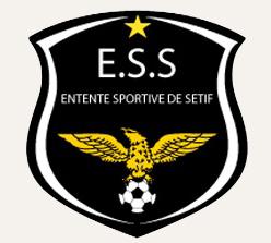 Algérie (L1,J-20): l'ES Sétif  rejoint le MOB