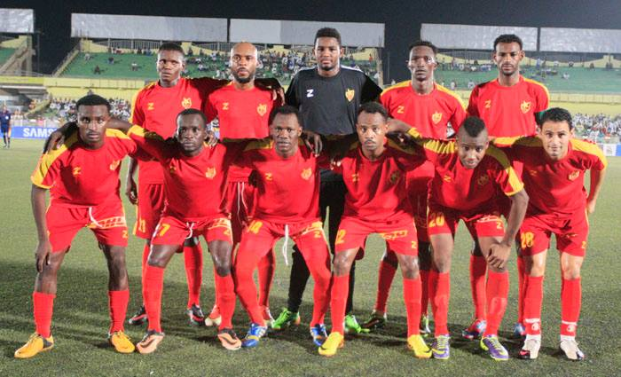 @elmerreikh official