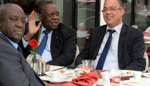 Maroc : la CAF reporte l'annonce des sanctions