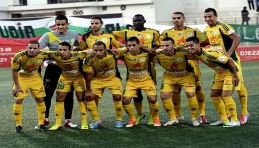 Coupe d'Algérie : la JSK pour un exploit contre Sétif