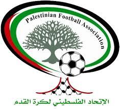 Logo-Palestine-FA