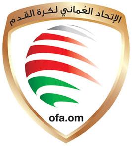 @Oman FA