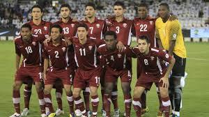 Qatar, l'un des sérieux outsiders de cette 16e Coupe d'Asie