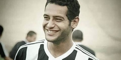 @Zamalek Official Facebook Page