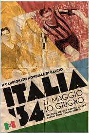 affiche-1934