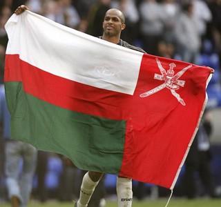 Mondial 2018 : les 24 Omanais contre le Turkménistan