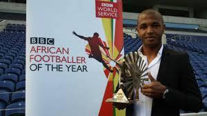 brahimi-Trophée-BBC1
