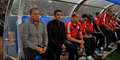 egypt-coach