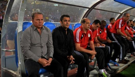 L'Egypte opte pour un étranger