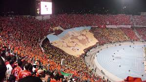 Pharaons:  El-Badry en appelle aux fans