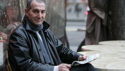 JS Kabylie : Ciccolini  a rendu son tablier