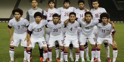 Qatar :