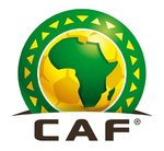 Le match du jour : Tunisie – Cap Vert, une belle prometteuse