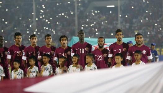Serge Romano: «Le Qatar, c'est une autre dimension»