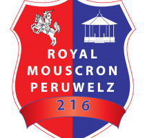 390_logo_mouscron_peruwelz
