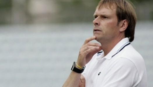 Champions League:   Geiger  (ES Sétif) s'attendait à ça…