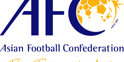 Asian_Football_Confederation_(logo)_svg
