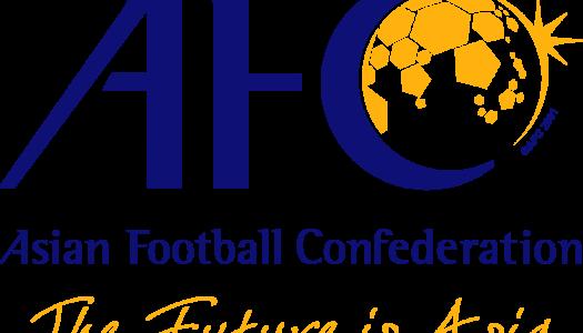 West Asian Cup U23 :  la Syrie y participera