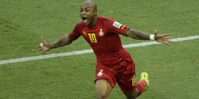 Brazil Soccer WCup Germany Ghana.JPEG-0b7d2