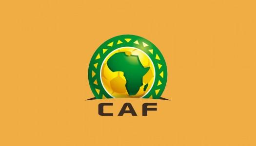 Glo CAF Awards:   La CAF dévoile ses listes