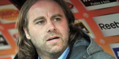 Jean-Guy-Wallemme-nouvel-entraineur-d-Auxerre_article_main_large
