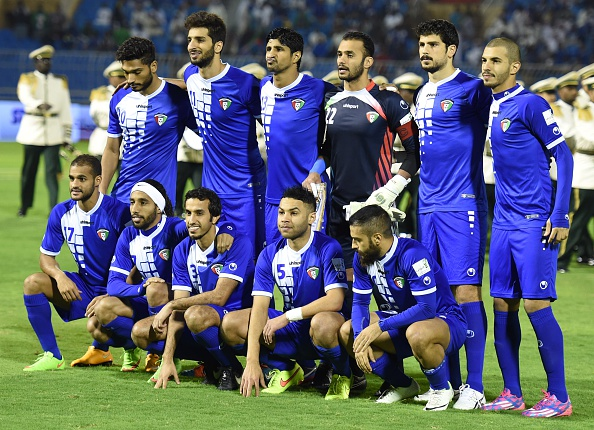 FBL-GULF-CUP-ASIA-KUW-OMA