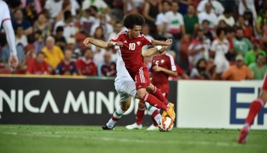 Emirats (17e j.) : Al Aïn chute contre Fujairah