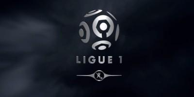 LFP Ligue 1