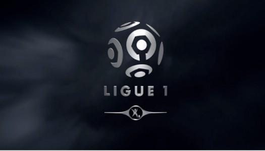 Algérie (L1): Pas de relâche pendant la CAN