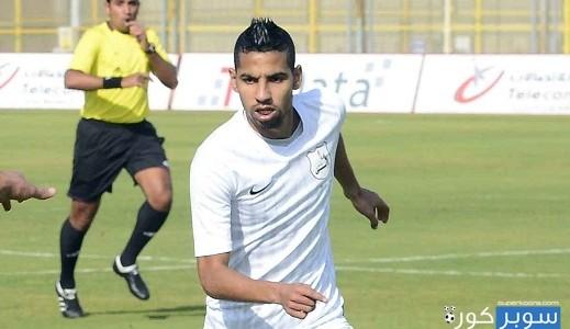 Egypte (PL) : Al Ahly déroule