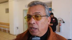 Nizar Khanfir  @tunisie-foot.ocm