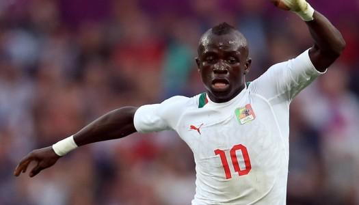Sénégal-Zimbabwe (2-0) :Les Lions de la Teranga  sur la voie royale