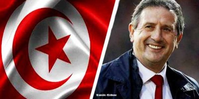 Tunisie-football-Georges-Leekens-arrête-la-composition-de-son-staff-technique-600