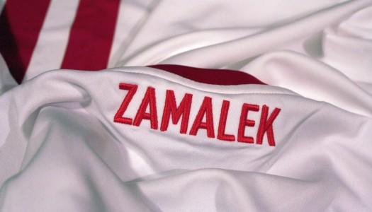 Zamalek : Mortada vire Gamal Abdel-Hamid