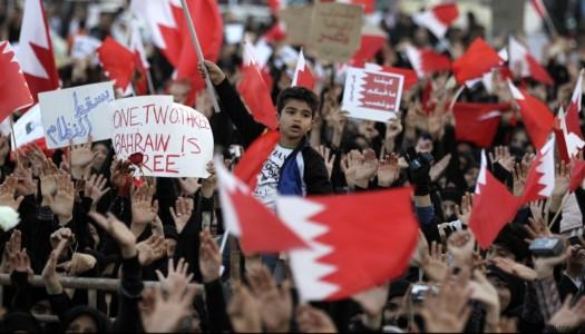 FIFA Ranking : l'Algérie stable, Bahrein s'envole