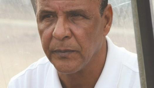 Algérie : Abdelkader Amrani (MOB) intéresse Bahrein
