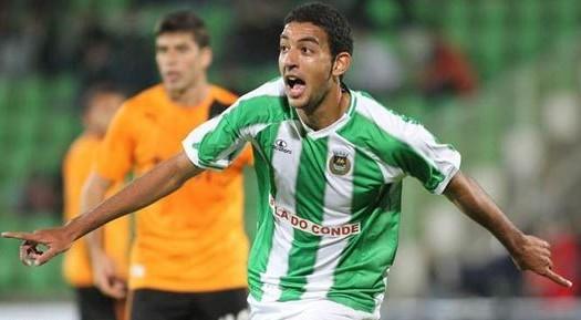 Egypte: Le FC Bâle cible Ahmed Hassan