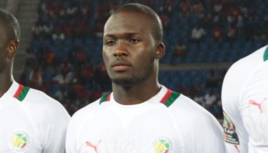 J 3 : Ghana 1 Sénégal 1