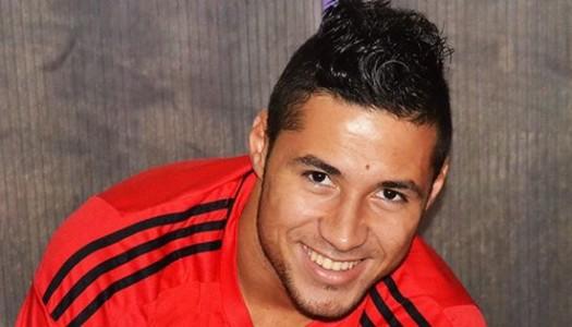 Ligue des Champions : l'USM Alger facile