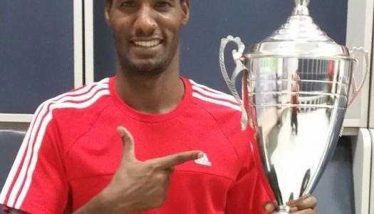 Super Coupe d'Afrique: Al Ahly diminué  face à Sétif