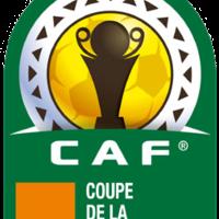 -Coupe_de_la_confédération_Logo