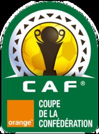 Coupe de la CAF : Zamalek et Al-Ahly décimés