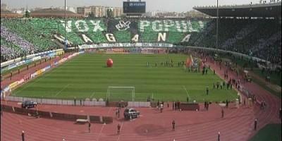 51126_ori_stade_mohammed_v